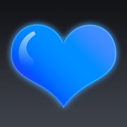 HeartQuotes