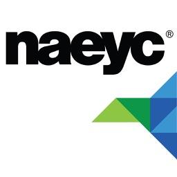 NAEYC 2014