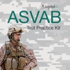 ASVAB Practice Kit Reviews