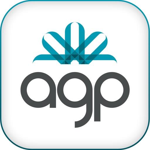 AGP Chartered Accountants