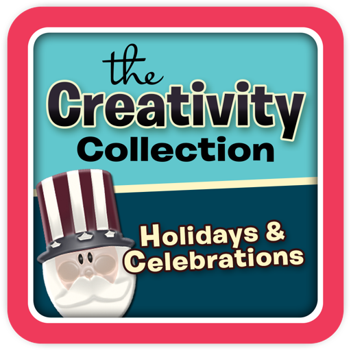 Creativity Collection Holidays and Celebrations