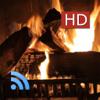 Namita Kaushik - Fireplace for Chromecast artwork