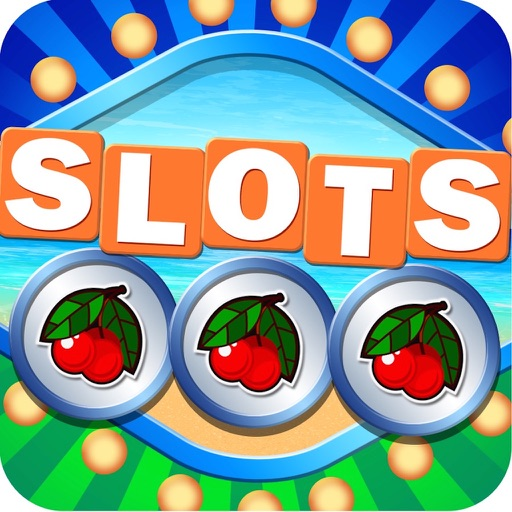 Ace Classic Vacation Slots Casino - Hawaii, Hollywood & Vegas Slot Machine Games Free