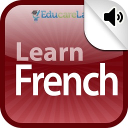 Learn French *