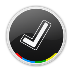 GoTasks - Google Tasks App