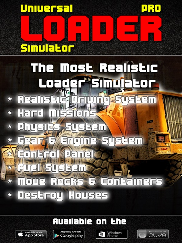 Loader Simulator - LITE - Online Game Hack and Cheat