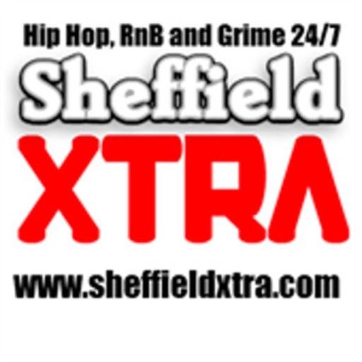 SheffieldXTRA