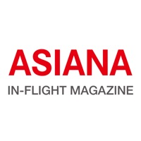 Codes for ASIANA Hack