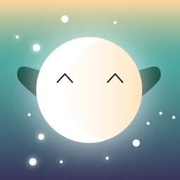 Slingshot Moon