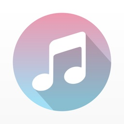 Video Sound Pro for Instagram - Add 10 Background Musics to Your Recorded Video Clips