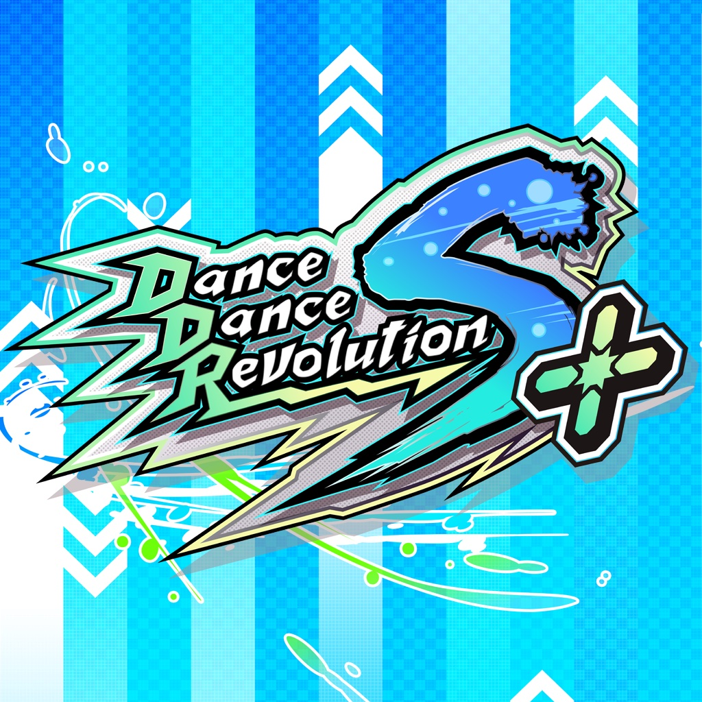 DanceDanceRevolution S+ (US) | Apps | 148Apps