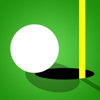 Codes for Crescent Ridge Mini Golf - The Best Miniature Golf Game Ever Hack