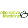 Alternative Medicine Magazine