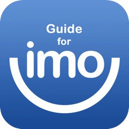 Guide for imo Video Chat Call