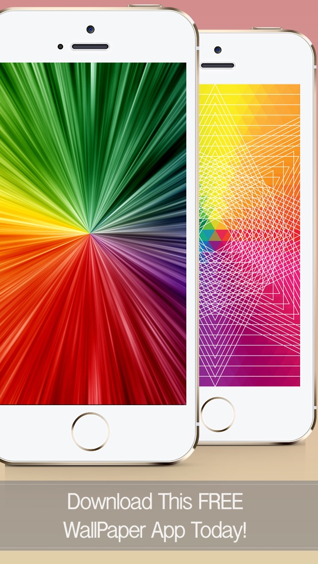 Rainbow Wallpapers Themes Background