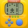 经典方块游戏合集(掌上机经典)- 免费版