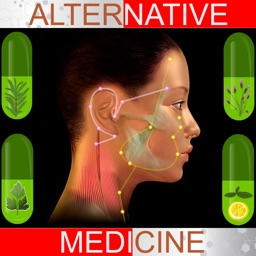 Encyclopedia of Alternative Medicine