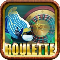 Codes for Roulette of Tropical Fish Casino 777 (Win Big) Hack