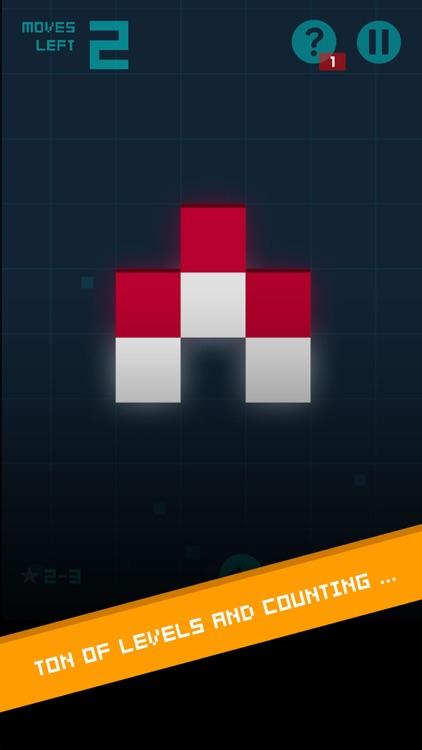 BLOCK x 3 screenshot-4