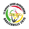 African Games Brazzaville 15
