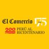 El Comercio – Perú al Bicentenario