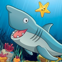 Codes for Underwater Puzzles for Kids - Educational Jigsaw Puzzle Game for Toddlers and Children with Sea Animals Hack