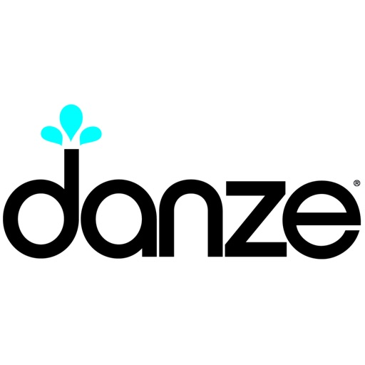 Danze Faucet Catalogs icon
