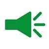 発音チェッカー - iPhoneアプリ