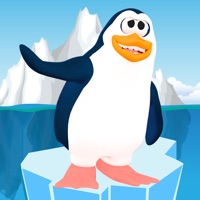 Codes for Penguin Air Jump: Tap to Escape Hack
