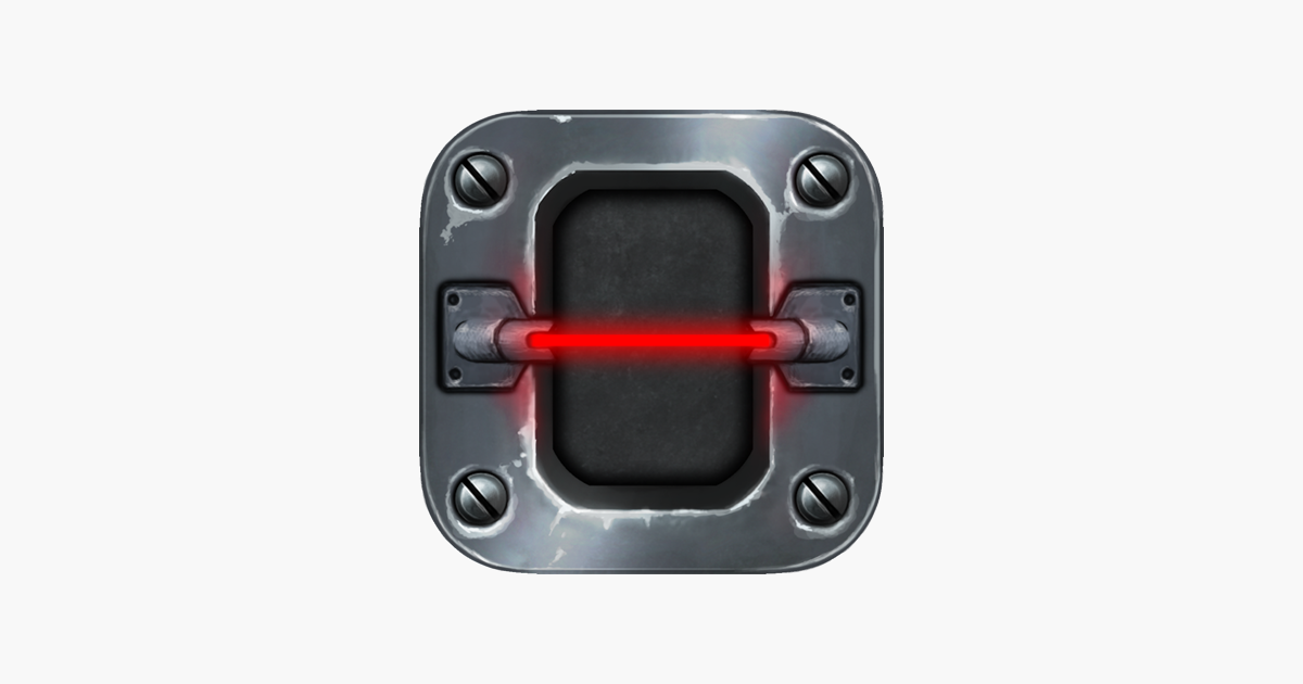 Optische entfernungsmesser: einfache möglichkeit distanz zu messen