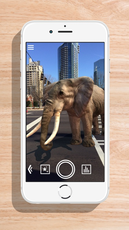 ZooKazam Free screenshot-4