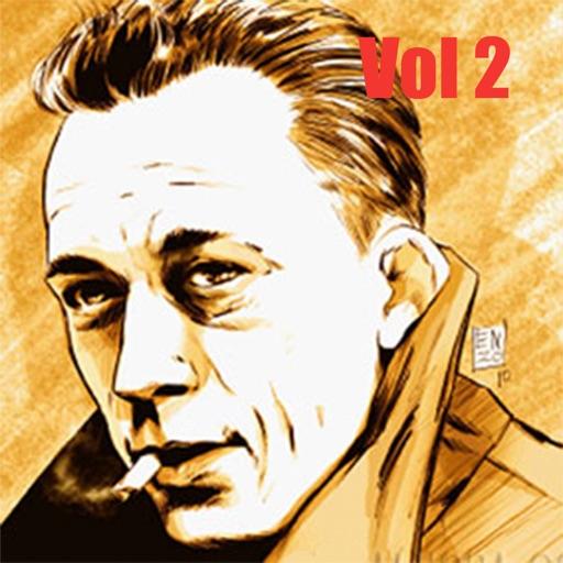 Albert Camus Collection Volume 2
