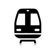 Melbourne Tram Stops