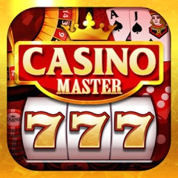 Big Win Casino - free Slots, Bingo & Video Poker