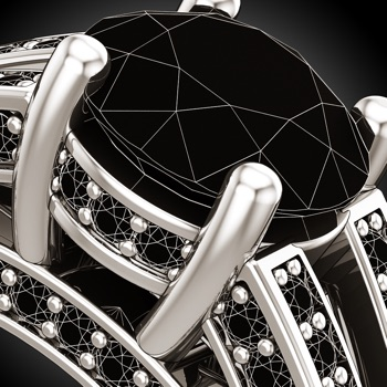 The Basics of Jewelry by Stuller