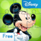 App Icon for Пазлы Disney: Микки Маус. Бесплатно App in Russian Federation IOS App Store