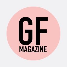 Gluten Free Magazine