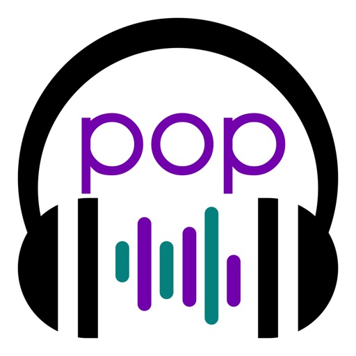 Pop Music Radio FREE