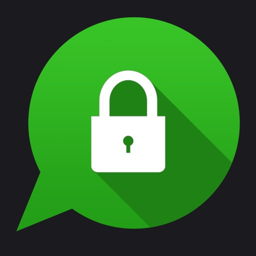 Passcode for messaging WT 's App - Protect your message within your device
