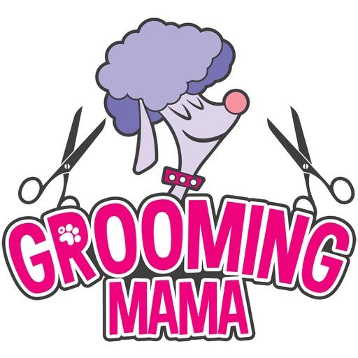 Grooming Mama