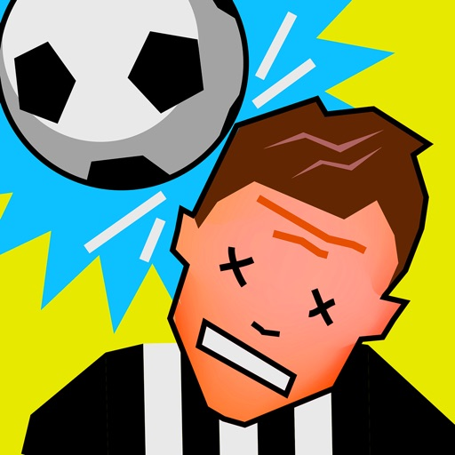 Kind of Soccer Review