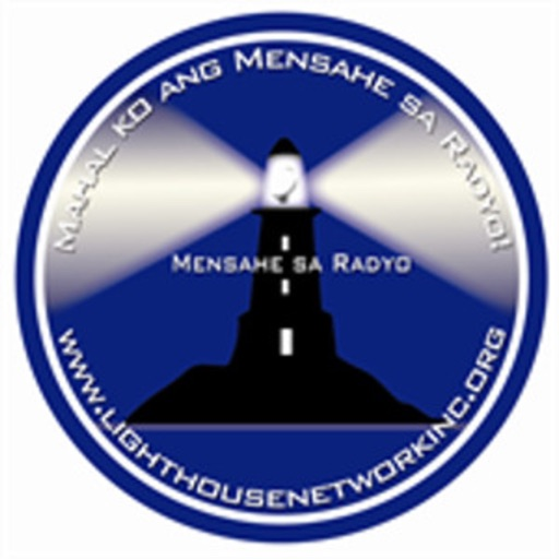 Mensahe sa Radyo