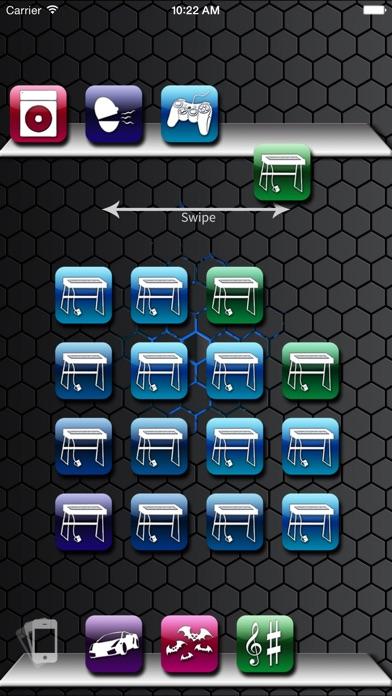 Screenshot for Ultimate SoundBoard in Jordan App Store