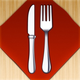 East Cuisine FULL