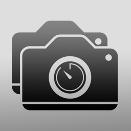 Self Timer - Multiple photos at intervals