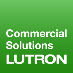 Lutron Commercial Solutions