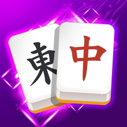 Премиум Игра Маджонг Бесплатные Игры Головоломки Лучшие Игры Для Всех