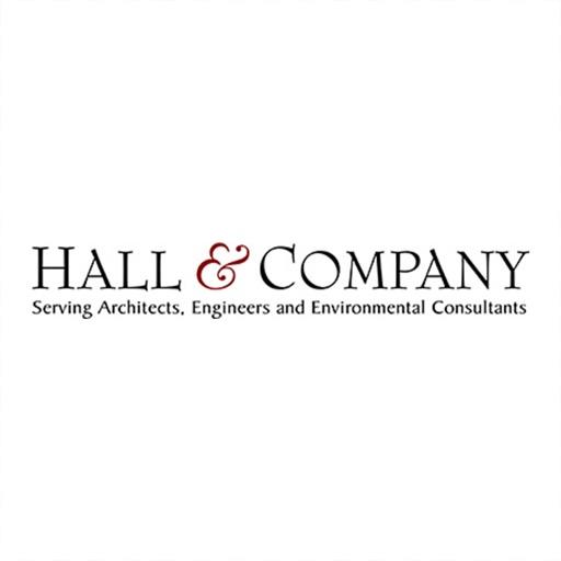 Hall and Company