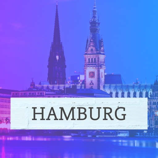 Hamburg Tourism Guide