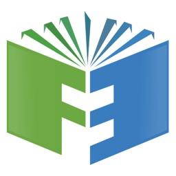 Free eBooks - Enjoy New Authors & Classics Anytime, Anywhere!